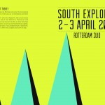 South Explorer – April 2016